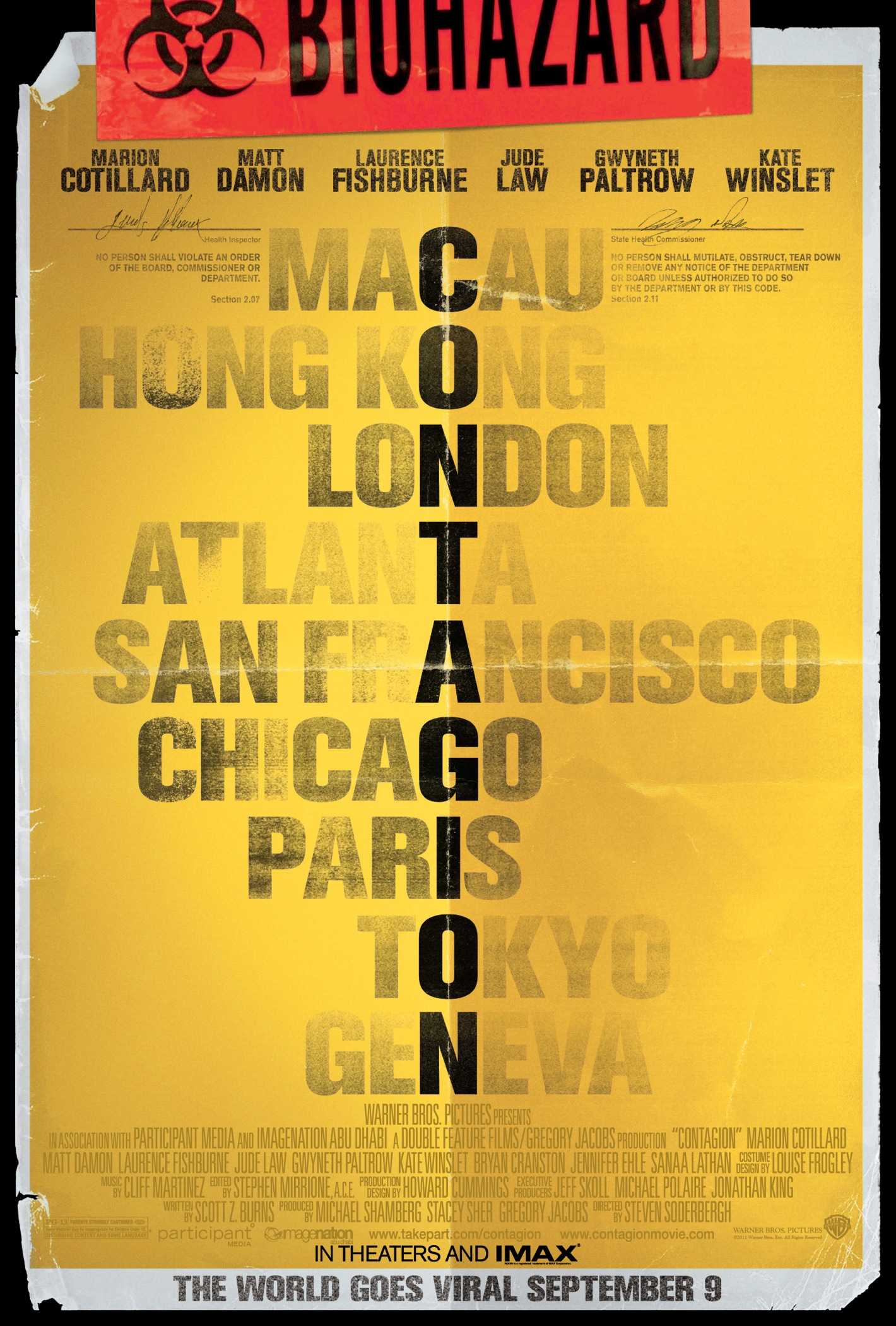 contagion-teaser-poster