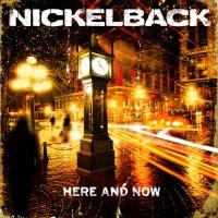 Nickelback_HereandNow_DC