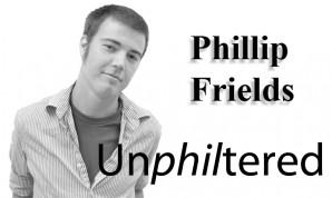 PhillipColumnHead