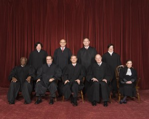 Full Court photo 2010