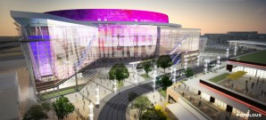 Kings Arena_BusinessInsider_Com