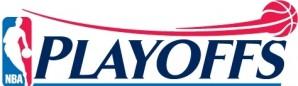 playoffs-logo