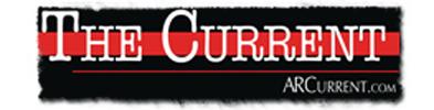 Current Web Logo