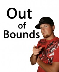 OutOfBounds