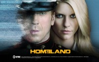 Homeland_Showtime_WEB