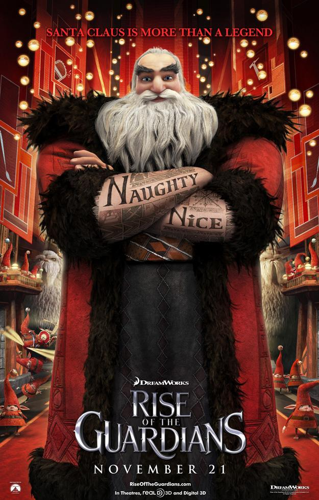 santa-claus-rise-of-the-guardians