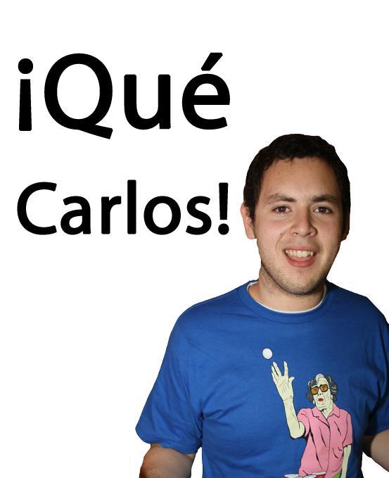 CarlosColumnHead