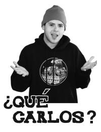 QueCarlos_ColumnHead