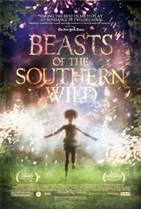 beats-of-the-southern-wild-movie-posterWeb