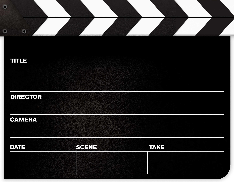 movie-reel