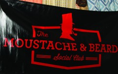 Parting Shots 4-24-13- The Northern California Beard and Moustache competition