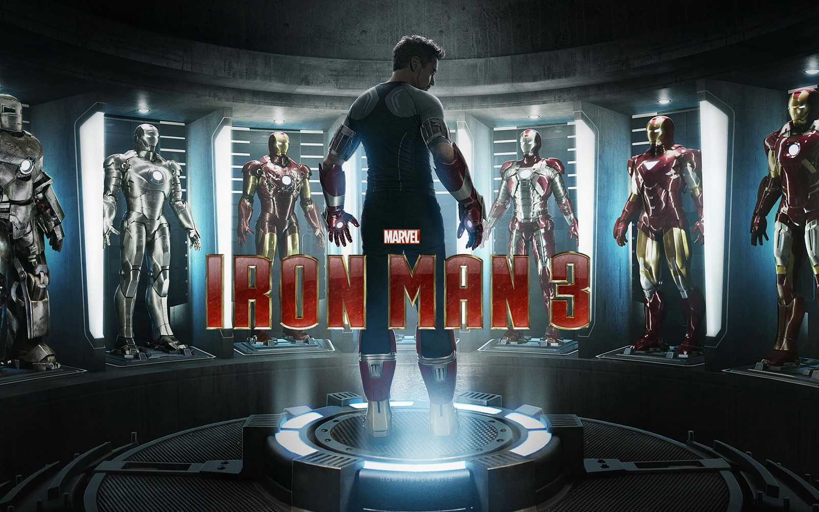 iron-man-3-official-hd_web_upload