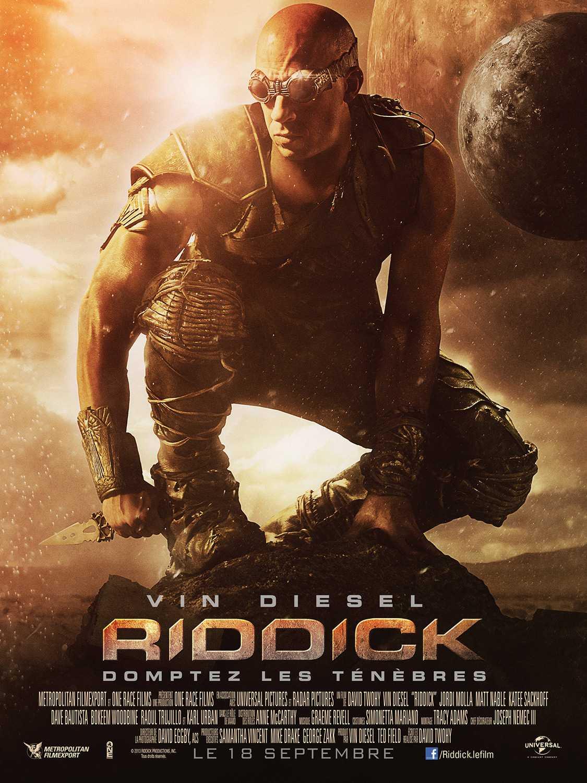 RiddickPull