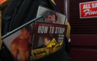 AdultFilms
