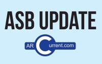 ASB UPDATE 2