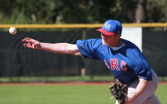 Spring sports programs close out seasons