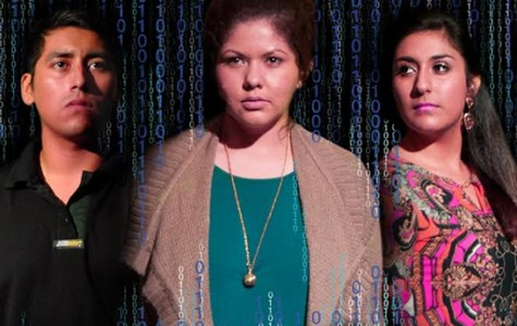 "Sac State's production of ""Water by the Spoonful"" tackles adult themes"