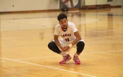 ARC's men's basketball team eliminated from playoffs