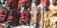 IMyers_web_,masks