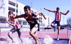 ARC track and field holds 28th annual Beaver Relays