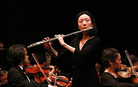 Photo Gallery: ARC orchestra