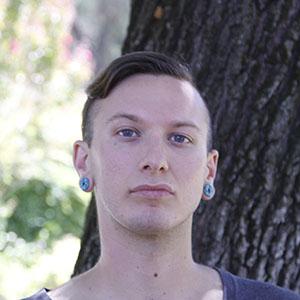Matthew Wilke : Staff