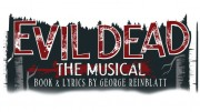"""Evil Dead: The Musical"" is a theater production that adapts the first two ""Evil Dead"" films into a musical. Sutter Street Theater is hosting the play until Oct. 31. (Photo courtesy of Sutter Street Theatre)"