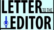 lettertotheeditorbugWEB