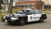 The Los Rios police department reported a sexual battery on their crime log  that occurred on Tuesday. (File photo)