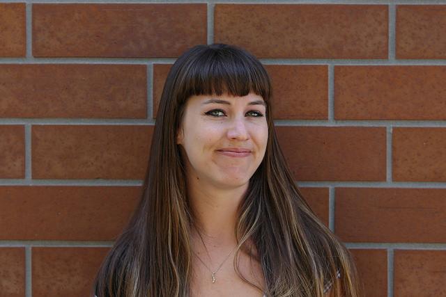 Sara Williams : Staff