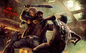 Anticipated 'Dead Island' comes with faults