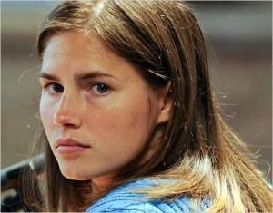 Amanda Knox trial creates controversy between countries