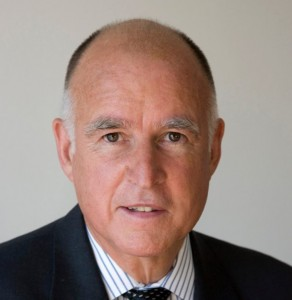 California will now offer financial aid to qualifying illegal aliens