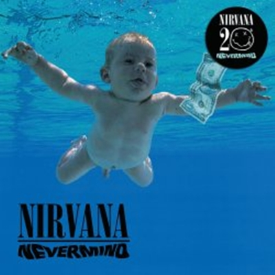 """The music scene is abuzz over Nirvana's """"Nevermind"""" once again"""