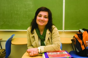 New policies create new obstacles for ESL students