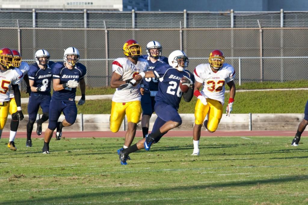 Bowl preview: Defense, special teams key to Saturdays game