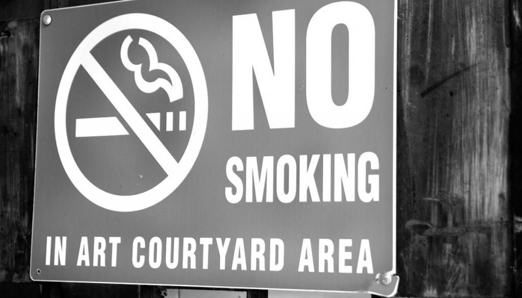 Countless+reasons+to+make+ARC+a+smoke-free+campus