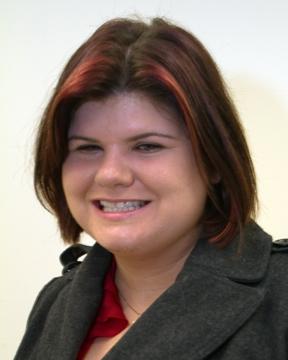 Jessica Maynard