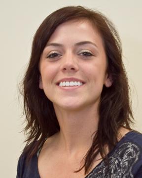 Jessica Lentz