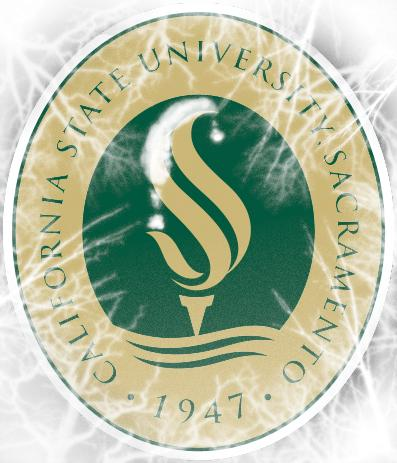 Weathering Sac State's enrollment freeze