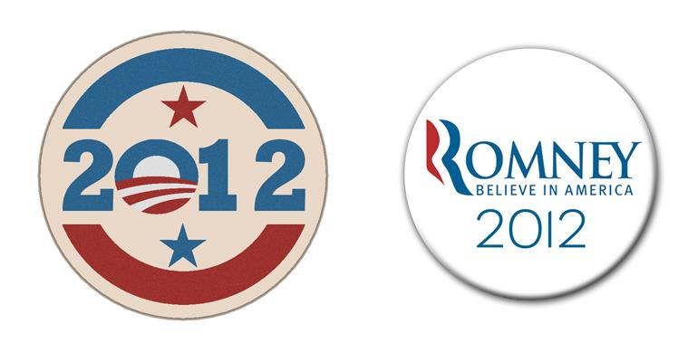Election+2012-Reproductive+health+issues