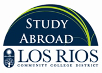 ARC to host college hour about studying abroad