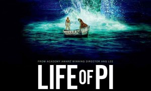 'Life of Pi' takes the cake with amazing 3D effects