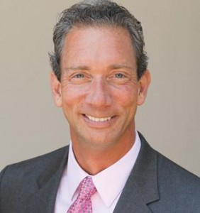 New chancellor of Los Rios district chosen