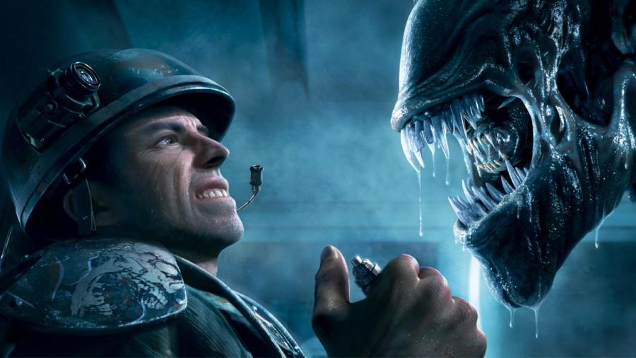 %22Aliens%3A+Colonial+Marines%22+gets+an+%22oorah%22+for+a+half+hearted+effort