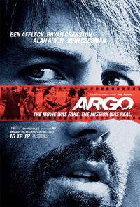 Argo-Movie-PosterWeb