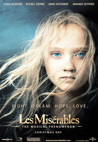Les-Miserables-Movie-PosterWeb