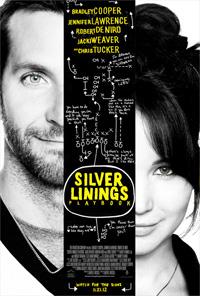 SilverLiningsPlaybk900Web