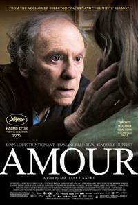 amour-poster02Web