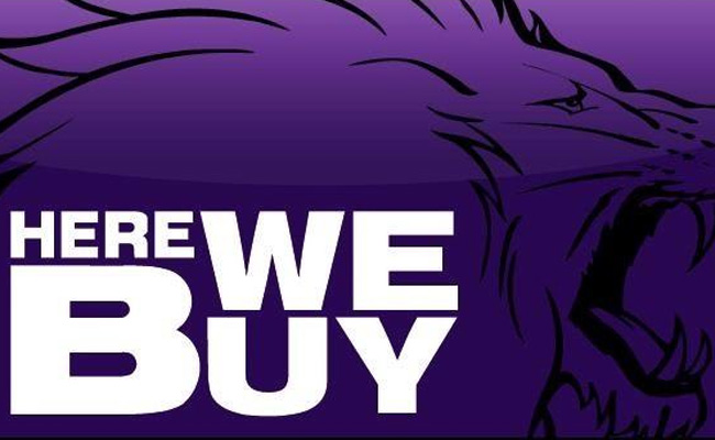 Here We Buy Night: more than just a game